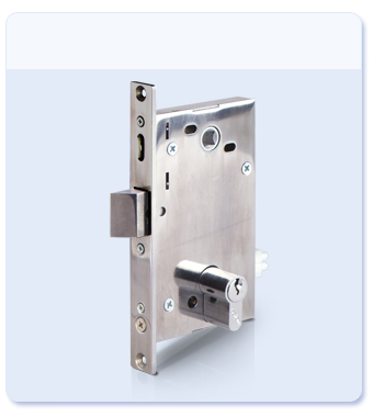 electronic-door-locks-lc85_preview