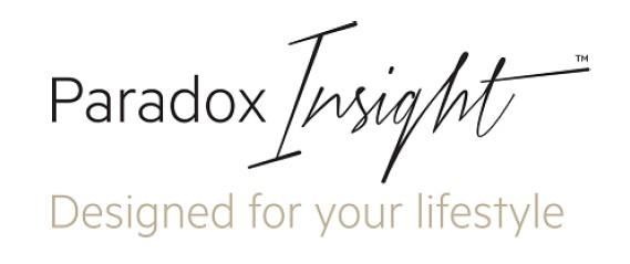 paradoxinsight